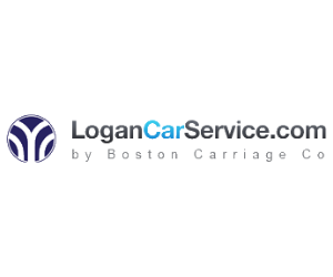 Logan Car Service Logo